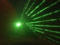RVF sonorisation laser
