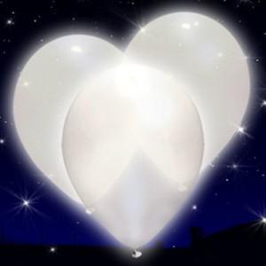 ballon-lumineux-blanc
