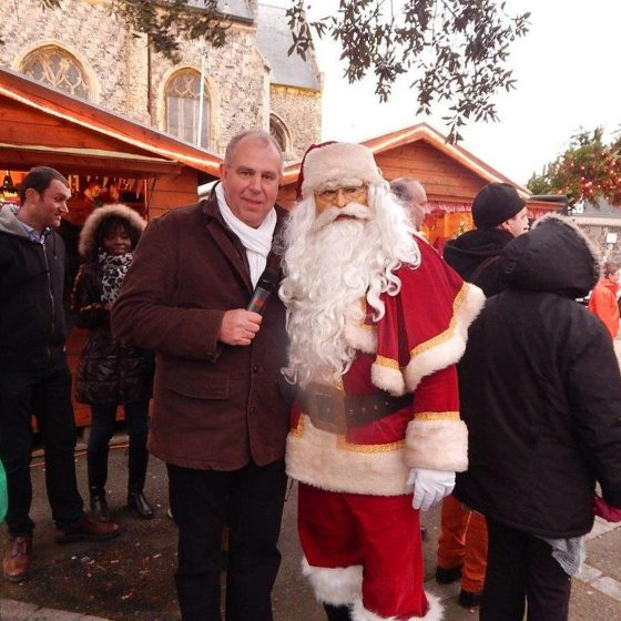 marche-noel-le-treport-2014