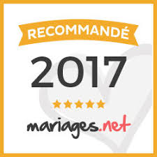 mariage2017